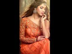 Partywear Salwar Kameez Lehenga Choli, Saree, Diwali Sale, Ethnic Dress, Salwar Kameez, Bridal Dresses, India, How To Wear, Fashion