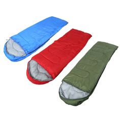 Sports & Entertainment Search For Flights Aegismax 2017 New Winter Camping Professional Ultralight Mummy 90% Duck Down Sleeping Bags Splicing Sleeping Pad Less Expensive