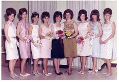 1965 5May 2 Prom