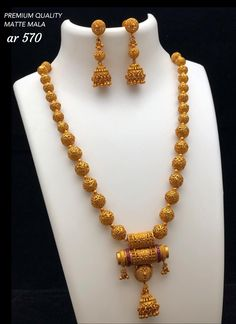 #onegramgold #templejewellry available at Arshi's..  for bookings whatsapp on 9486115312. worldwide shipping