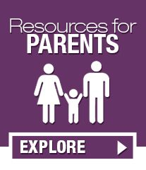 Zero to Three national organization--free parent brochures and downloads. Excellent resource!