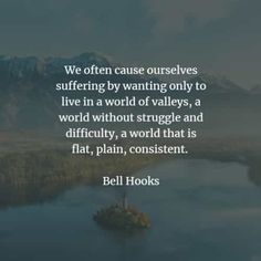 70 Suffering quotes about life that will inspire you. Here are the best suffering quotes and sayings that you can read to learn more from th. Suffering Quotes, William Nicholson, Michel De Montaigne, Dietrich Bonhoeffer, Hermann Hesse, Marcel Proust, Joyce Meyer, Humility, First Love