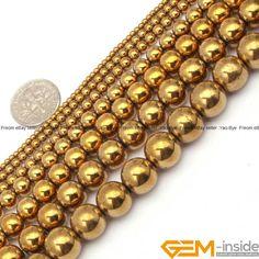 Material: Hematite. 10mm: 38-40 beads each strand. 12mm: 31-33 beads each strand. 2mm: 190-200 beads each strand. 3mm: 125-130 beads each strand. 6mm: 63-66 beads each strand. 8mm: 47-50 beads each strand.