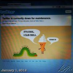 新年からダウン #newyearsday #philippines #twitter