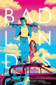 badlands_blue_72