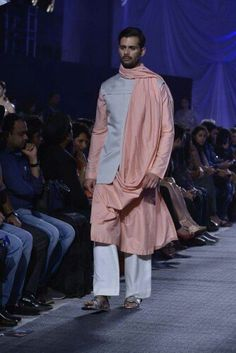 Manish Malhotra's new collection Manish Malhotra, Indian Designer Outfits, Collection, Fashion, Moda, Fashion Styles, Fashion Illustrations