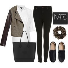 """Untitled #1319"" by beatifuletopshop on Polyvore"