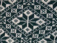 tradisjonell norsk strikk - Google-søk Knitted Booties, Knitted Coat, Knitted Gloves, Knitting Charts, Knitting Socks, Baby Knitting, Style Norvégien, Star Patterns, Knitting Patterns