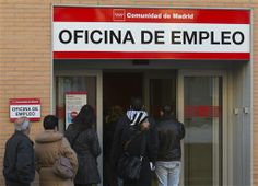 Spain king: Millions need unemployment relief    http://globenews.co.nz/?p=6766