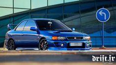 FastLane ★ https://www.facebook.com/fastlanetees The place for JDM Tees, pics, vids, memes & More Subaru Impreza GC8