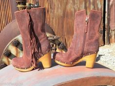 UGG Ugg Snow Boots, Kids Ugg Boots, Ugg Boots Sale, Ugg Boots Cheap, Cheap Uggs, Australian Ugg Boots, Ugg Slippers, Ugg Classic, Boots Online