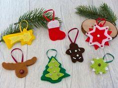 Gratis Anleitung - Weihnachtliche Geschenkanhänger und hübschen Baumschmuck schnell und einfach basteln https://www.crazypatterns.net/de/blog/1026/weihnachtliche-geschenkanhaenger-und-huebschen-baumschmuck-schnell-und-einfach-basteln