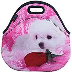 d0459ec42379 54 Best Lunch Bags And Boxes For Dog Lovers images in 2017 | Lunch ...