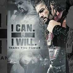#ThankyouRoman . . Follow @ii.shield_ for more! . #theshield #shield #thehoundsofjustice #romanreigns #sethrollins #deanambrose #romanempire #dasociety #lunatic #thebigdog #thearchitect