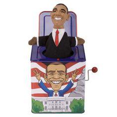 Barack-in-the-box.com!