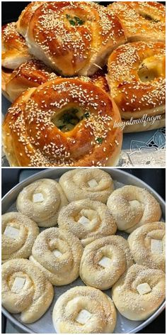 Sauce Recipes, Pasta Recipes, Cooking Recipes, Turkish Kitchen, Brunch, Ramadan Recipes, Salty Snacks, Bagel, Family Meals