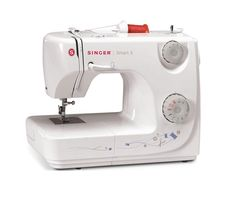 Singer 8280 Portable Sewing Machine - Others for sale in Petaling Jaya, Selangor Easy Sewing Projects, Sewing Projects For Beginners, Sewing Hacks, Sewing Crafts, Sewing Tips, Sewing Ideas, Sewing Patterns, Diy Projects, Sewing Machines Best