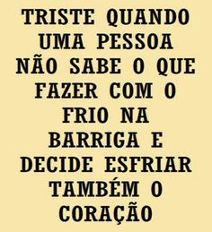 33 Best Frases Images Ideas Thoughts Feelings