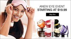 #SkinCare #Beauty #Avon Nancy Lopez - Google+
