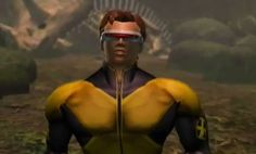 Cyclops Marvel Games, Comic Boards, Cyclops, Marvel Comics, Board Games, Poster, Painting, Tabletop Games, Painting Art