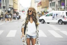 #girl fashion