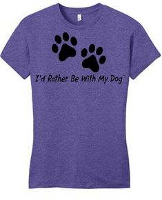 Ultra soft and super comfy purple heather t shirt! Available in xs-xl and free shipping to anywhere in the US! Easy and affordable international shipping!