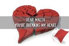 Dear-Malta