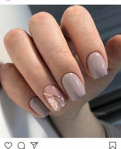 Cele Mai Bune 9487 Imagini Cu Unghi în 2019 Cute Nails Fingernail