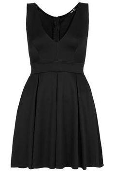 **Skater Dress by TFNC - Dresses  - Clothing