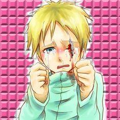 115 Best Butters Stotch Images South Park Anime South Park Fanart