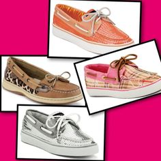 Sperry<3 love these shoes <3