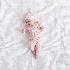cotton on kids | little reindeer