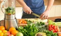 Dieta fix la fix: slăbești între – de calorii pe zi - YVE. Cancer Cure, The Cure, Canning, Vegetables, Health, Documentary, Therapy, Food, Health Care