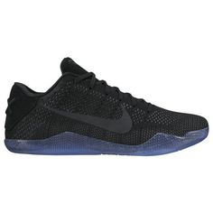 info for 9948c db6b8 Nike Kobe 11 Elite Low - Mens
