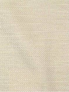 """Primotex BK Ivory - Crypton Fabric for durable upholstery, window treatments, dog beds, top of the bed or any home décor fabric project. Resists stains and odors. Easy to clean. Long lasting durability. Durable 100,000 Double Rubs. 100% durable easy care poly. Popular slubby basket weave fabric. 54"""" wide."""