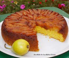 Yami Yami, Kiwi, Sweet Recipes, Risotto, French Toast, Caramel, Sweets, Breakfast, Cake