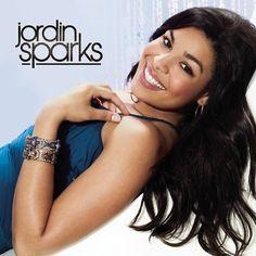 ▶ Jordin Sparks Feat. Chris Brown - No Air Lyrics HQ - YouTube