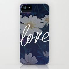 #Society6                 #love                     #Love #Bloom #iPhone #Case #Leah #Flores #Society6  Love in Bloom iPhone Case by Leah Flores | Society6                           http://www.seapai.com/product.aspx?PID=1661275