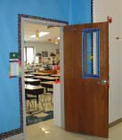 Mrs. Hicks' Second Grade Classroom - great site with lots of wonderful ideas and links