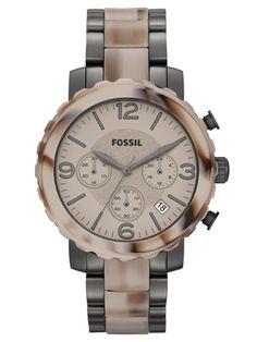 FOSSIL NATALIE Watch | JR1383
