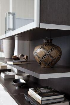 Closet Design Dallas : Home Office Design California Closets Dfw