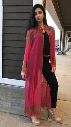 Order contact my whatsapp number 7874133176 Indian Fashion Dresses, Indian Gowns Dresses, Dress Indian Style, Indian Designer Outfits, Indian Outfits, Stylish Dress Designs, Designs For Dresses, Stylish Dresses, Simple Dresses
