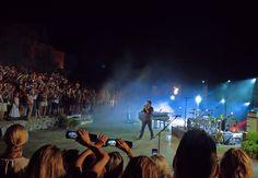 Jusqu'au bout de la nuit | Golfe de Saint-Tropez Tourisme