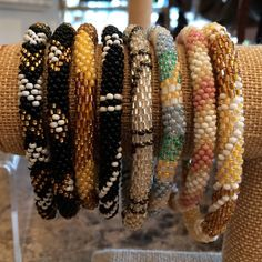 Ellie Bing is an online & Brick + Mortar boutique offering a variety of jewelry, accessories, and clothing We have everything to meet your fashion needs!
