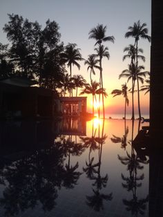 Wendy The Pool koh kood ( Koh Kut ) at Thailand