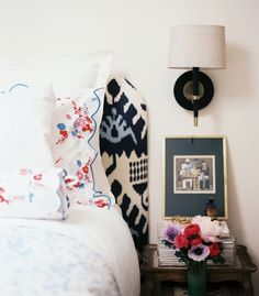 South Shore Decorating Blog: 25 Irresistible Bedrooms and My Personal Picks - Top 20 Bed and Head Boards on a Budget