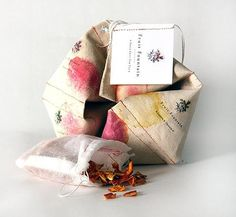 TheDieline.com: Package Design