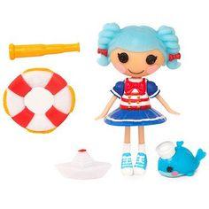 Mini Lalaloopsy Marina Anchors Doll with Accessories MGA http://www.amazon.com/dp/B005F4VSIY/ref=cm_sw_r_pi_dp_-VDMvb1PEM08E