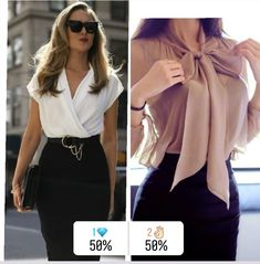 Classy Outfits, Work Outfits, Casual Outfits, Corporate Attire, Business Attire, Hijab Fashion, Fashion Outfits, Coral Skirt, Classic Style