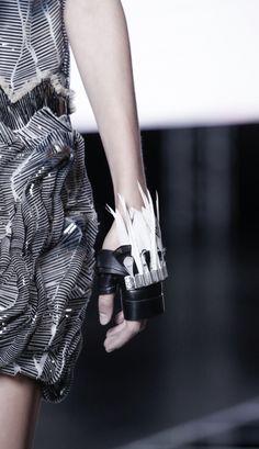 Louis Vuitton | Spring 2016